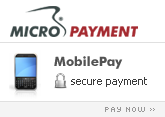 Micropayment Telefon payment