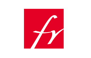 Familie Redlich AG - Agency for brands and communication