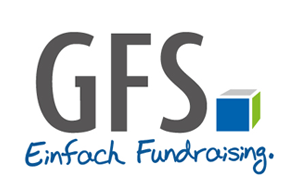GFS - simply fundraising
