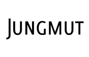 JUNGMUT | agency for digital communication