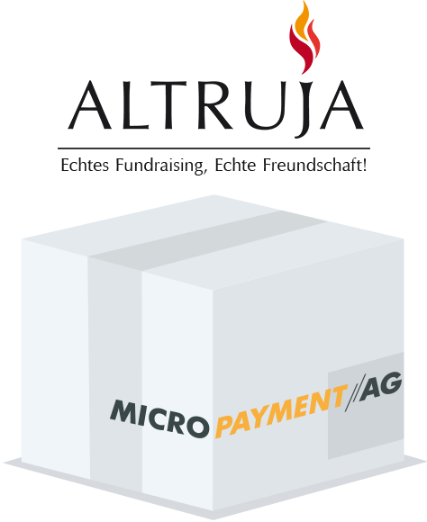 products_fundraising__header_altruja_title