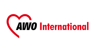 AWO International e.V.