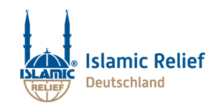 Islamic Relief Humanitäre Organisation in Deutschland e.V.