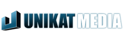 Micropayment: unikat