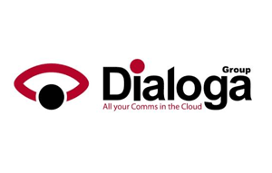 Dialoga Group, BV