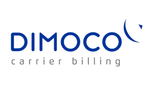 DIMOCO Europe GmbH