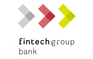 FinTech Group Bank AG