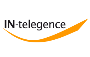 IN-telegence GmbH