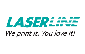 LASERLINE Berlin