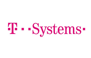 T-Systems International GmbH
