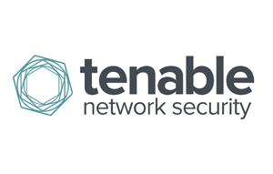 Tenable Network Security