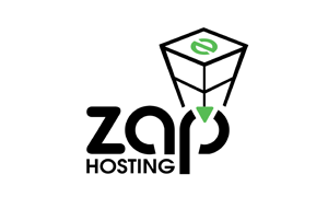 ZAP Hosting GmbH & Co. KG