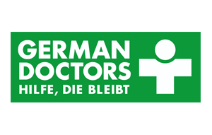 German Doctors e.V.