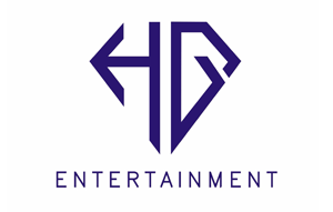 HQ Entertainment