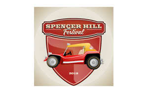 Spencerhill Event GmbH