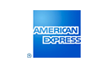 American Express - Online payment service micropayment™