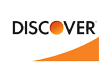Discover - Online payment system - micropayment™