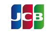JCB credit cards settlement via payment service provider micropayment™ AG