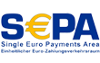 SEPA direct debit - payment method for eCommerce